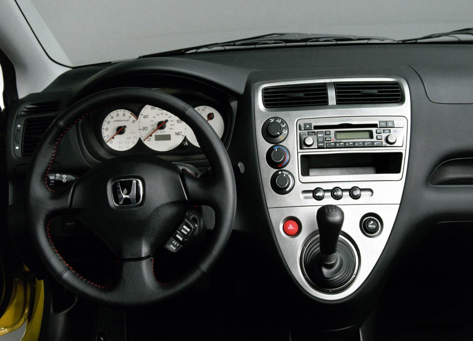 kupno samochodu za 15 tysięcy złotych