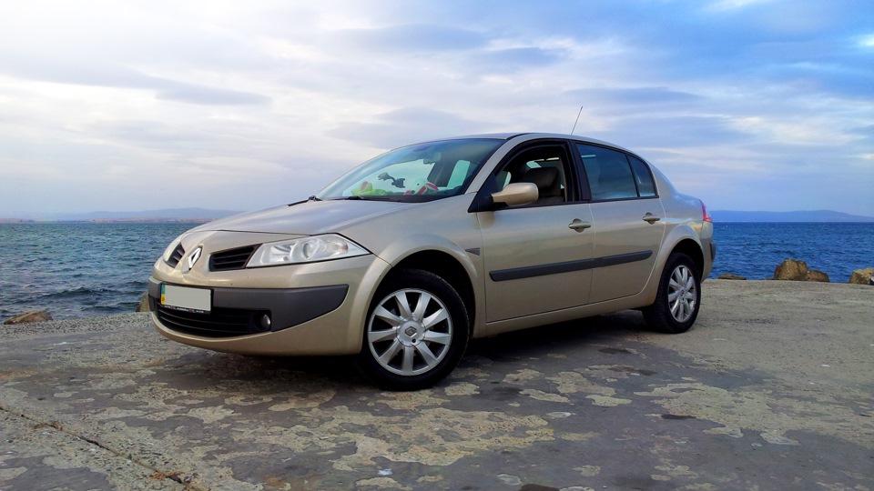 kupno samochodu za 15 tysięcy