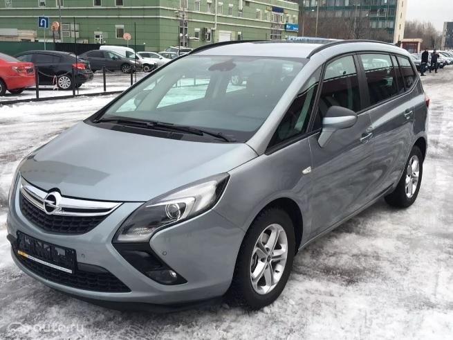 Chłodny Jakie samochody 7-osobowe za 40 tysięcy złotych? GS46