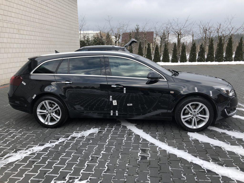 Używane auto