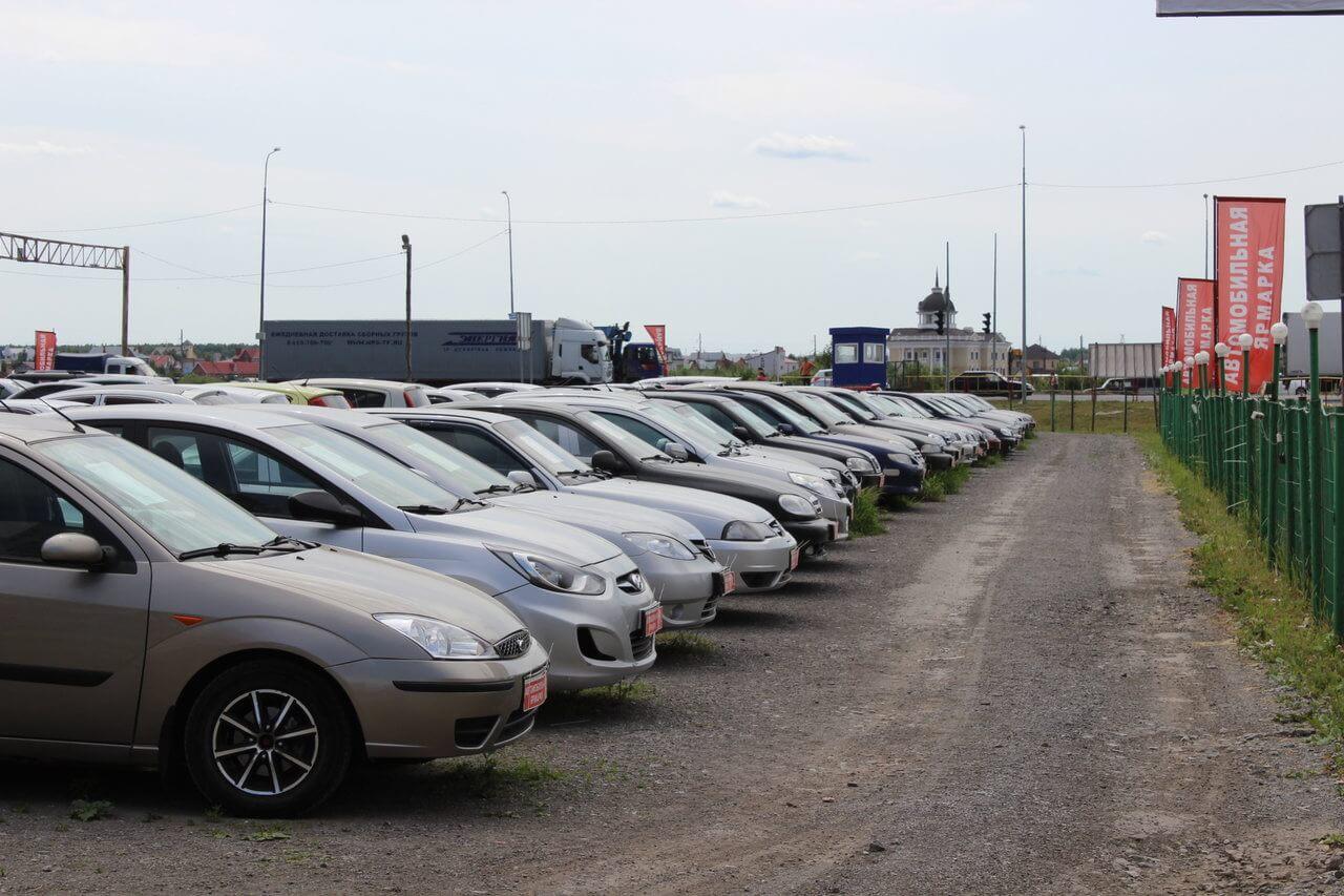 Czy warto kupić samochód używany w Radomiu?